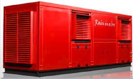 RIAB-1300